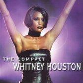 Whitney Houston: The Unauthorised CD Biography