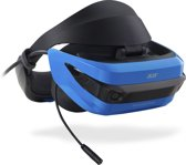 Acer AH100 Windows Mixed Reality Headset