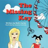 The Missing Key