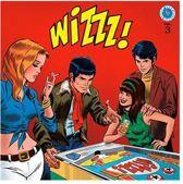 Wizzz! Vol. 3