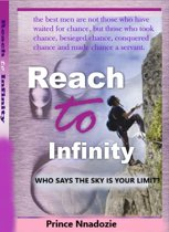 Reach To Infinity