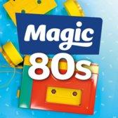 Magic '80s