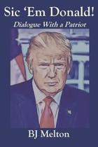 Sic 'Em Donald