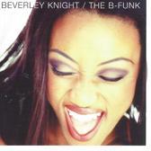 B-Funk