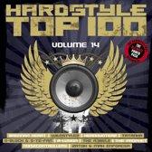 Hardstyle Top 100 Vol. 14