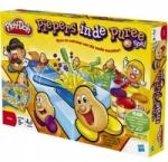 Play-Doh Piepers in de Puree - Klei