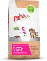 Prins Procare Mini Puppy - Hondenvoer - 3 kg