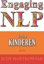 NLP Voor Kinderen