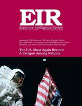 Executive Intelligence Review; Volume 41, Number 28
