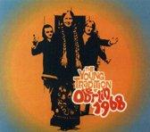 Oberlin 1968