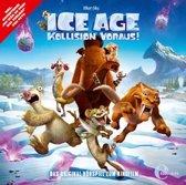 Ice Age 5: Original Hörspiel zum Film