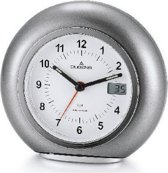 Dugena Mod. 4460390 - Horloge