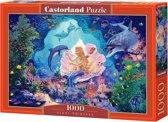 Pearl Princess - 1000 stukjes
