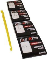 FISH-XPRO Coarse Starter | Onderlijnset