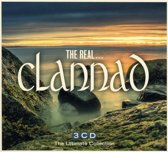 The Real... Clannad