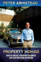Property Nomad