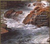 Die Forelle, Quintet Op.87