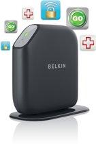 Belkin Router WL Surf