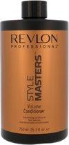 Revlon Style Masters Volume Conditioner