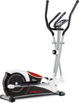 BH PRO ACTION - G2334RF - ATHLON RUN - crosstrainer