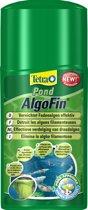 Tetra Pond Algofin - Algenmiddelen - 250 ml