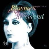 Karin Bloemen - Bloemen Zingt/Sings Streisand