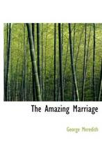 The Amazing Marriage