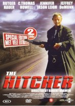Hitcher, The (2DVD)