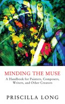 Minding the Muse