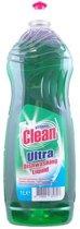 At Home Clean Afwasmiddel - Regular 1 Liter