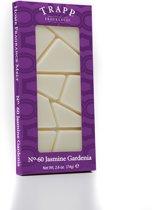 Trapp Fragrances Wax Melts Jasmine Gardenia