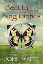 Beauty and the Singularities, a Collection of Eight Short Stories