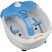 Foot spa    Massager AB