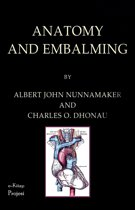 Anatomy and Embalming