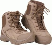 Fostex Recon Boots medium high Coyote