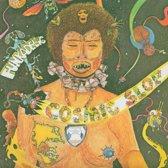 Funkadelic - Cosmic Slop + 1