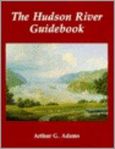 The Hudson River Guidebook