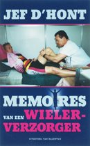 Memoires van een wielerverzorger
