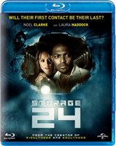 Storage 24 (D) [bd]