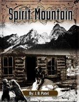 Spirit Mountain