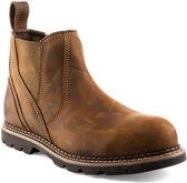 Buckler Boots B1555SM maat 42