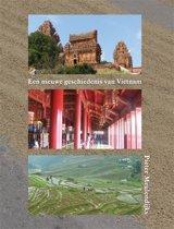 Een nieuwe geschiedenis van Vietnam