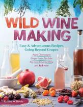 Wild Winemaking