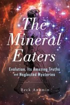 The Mineral Eaters
