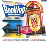 Doowop Jukebox