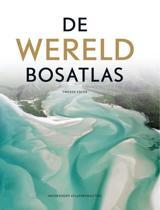De Wereld Bosatlas