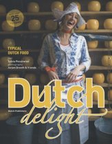 The Dutch Delight