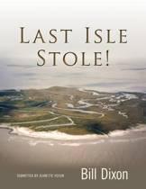 Last Isle Stole!
