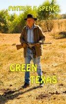 Green Texas