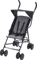 Safety 1st Flap - Buggy - Black Chic